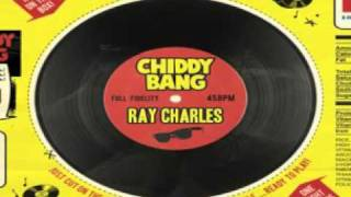 Chiddy-Bang-Ray-Charles-Instrumental