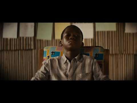 Beasts of No Nation - Agu's confession