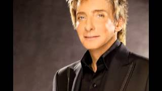 Barry Manilow - I Can't Take My Eyes Off Of You.flv