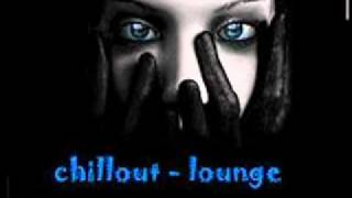 chillout and lounge underside 2011 -  best of acrus