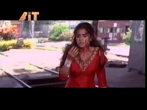 *Har Kadam Pe Koi Katil hai* Sanjeev Loves Sapna*