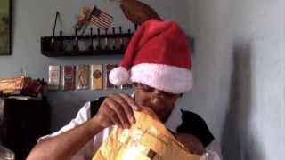 preview picture of video 'CHRISTMAS YAPO'