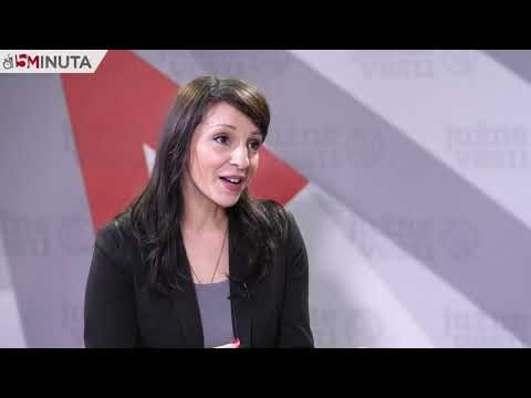 Tepić: Izborni uslovi najvažniji, verujem u dogovor 2 opoziciona bloka