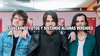 Foster The People - Worst Nites (Subtitulada en Español)