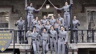 West Point Investigates After Female Cadets Raise Fists For Graduation Photo
