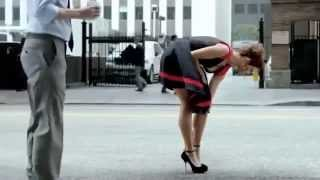 Funny Commercials of 2014 - 18+ only