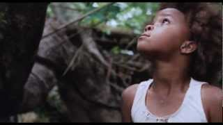 Beasts Of The Southern Wild - Official Trailer