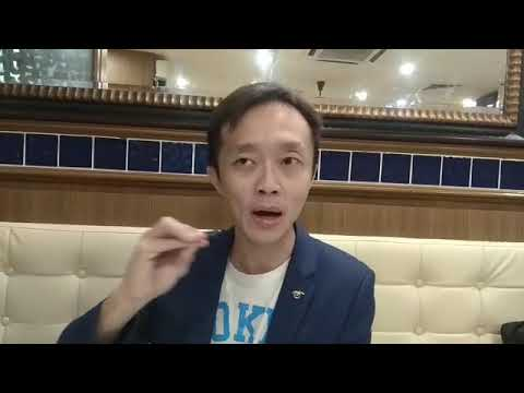 SCAN SUBCONSCIOUS MIND Coaching and RONALD TAN Property, Mortgage Loan,Health Care Entrepreneur