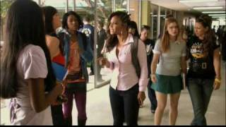 Bring It On: Fight to the Finish (2009) Video