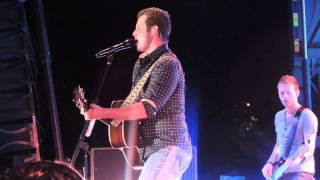 Easton Corbin - Guys and Girls