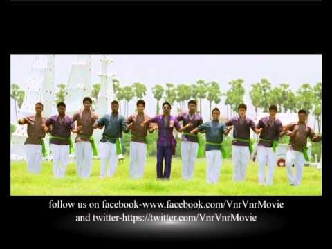 vanavarayan vallavaran Thakalikku Thavaniyae video songs exclusive by zero rules entertainment