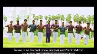 vanavarayan vallavaran Thakalikku Thavaniyae video songs exclusive by zero rules entertainment