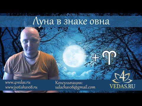 Искусство предсказательной астрологии кэрол рашмен