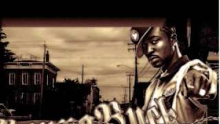 Died And Come Back (Young Buck)(With Lyrics)