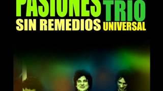 Divididos - 15-5 (1995)