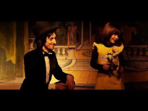 Mario Bargna video preview