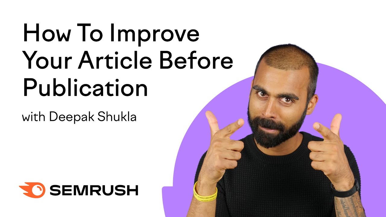How to Improve Your Article before Publication image 1