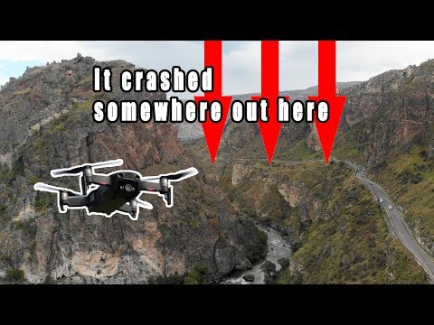 the-mavic-air-i-borrowed-crashed-above-a-valley-in-georgia
