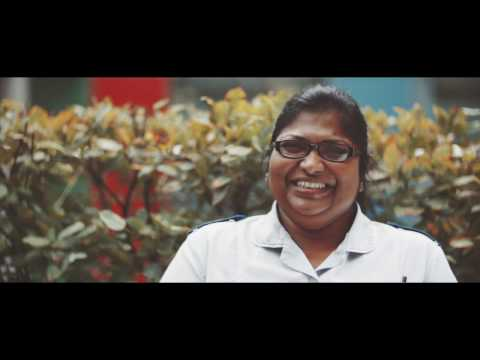 Meet Anjana - University Hospital Bristol NHS Foundation Trust