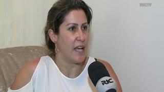 Professora é vitima de cyberbullying em São José dos Pinhais