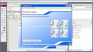 Тест по теме АЛГОРИТМЫ за 9 класс 23