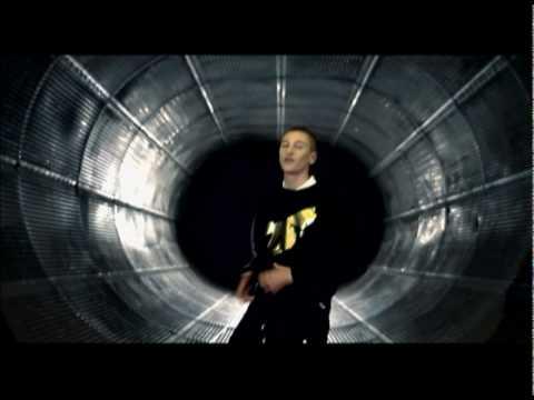 Devlin Ft. Giggs – Shot Music (UK)