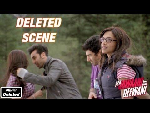 Yeh Jawaani Hai Deewani full movie torrent download