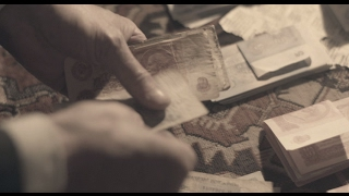 Ограбленное собрание (HD) - Вещдок - Интер