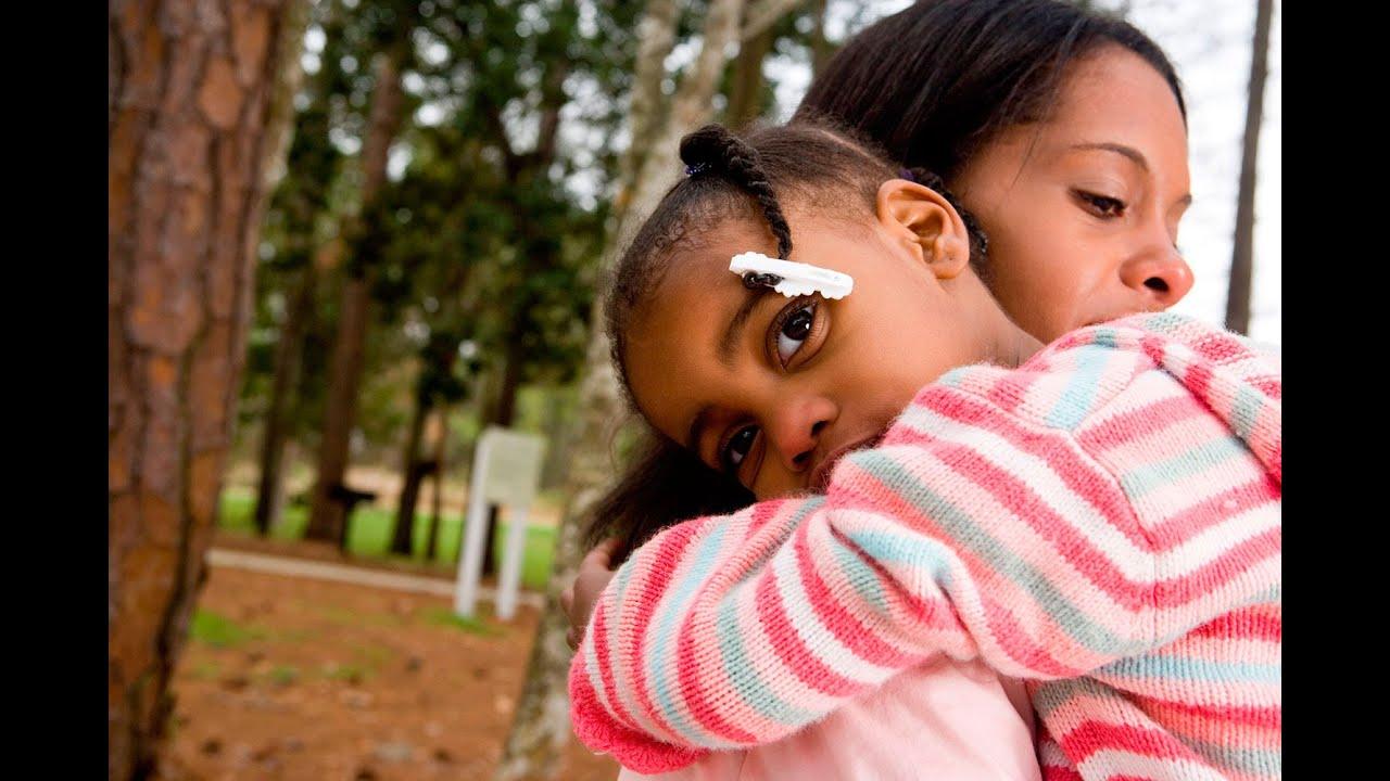 Consecuencias de la sobreprotección en los niños