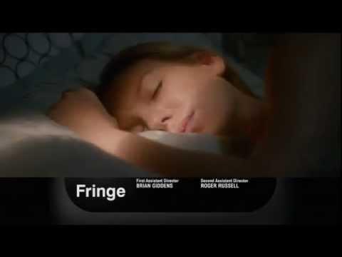 Fringe 4.04 (Preview)