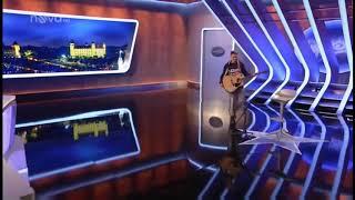 Ladislav Angyal: Pošta! (Superstar 2018)