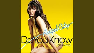 Do You Know (I Go Crazy) (Extended Mix)