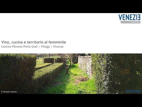 Vіdeo sex chat gratuito