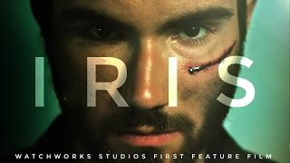 IRIS (2017) | Official Trailer | Watchworks Studios