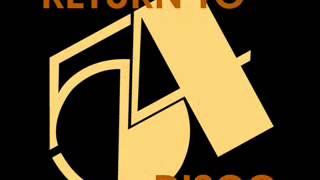 Begin The Beguine - Johnny Mathis