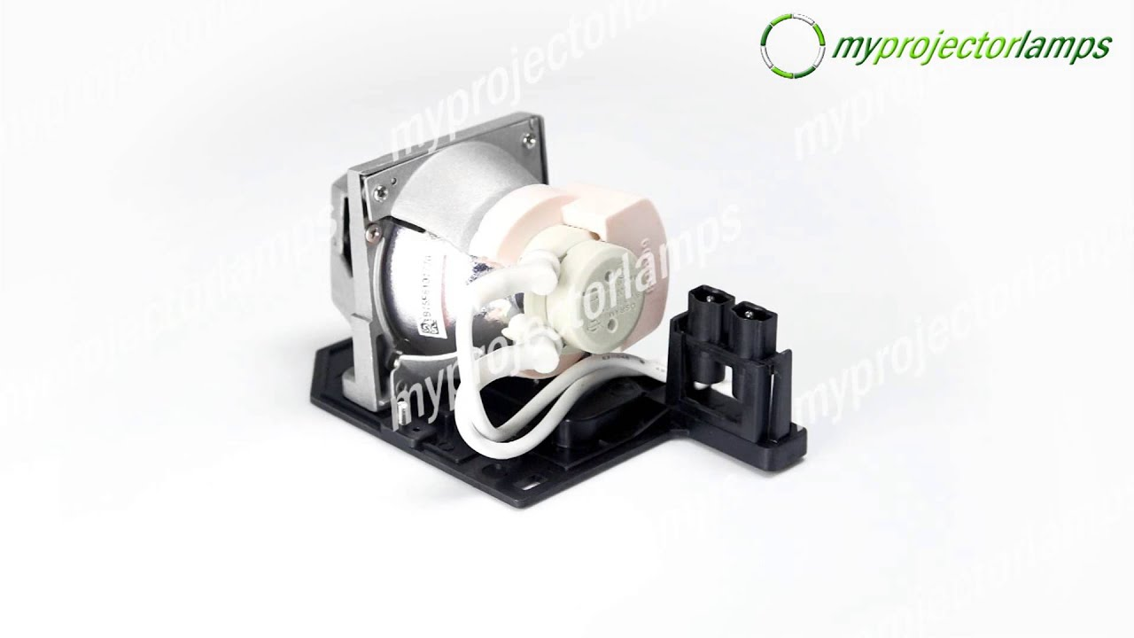 Acer X1161P Projector Lamp with Module