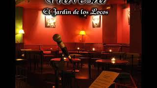 Travesía - Undercover Lover (38 Special)
