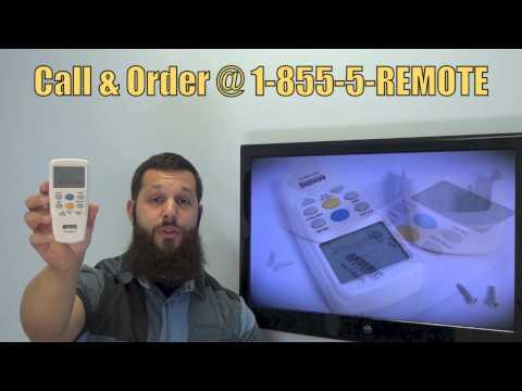 Buy Hampton Bay Uc70961tx Chq7096t Rev Thermostatic With Dimming Chq7096tr