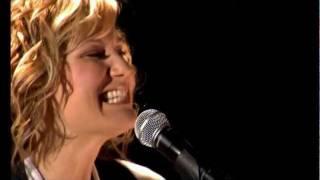 """Sugarland  -   """"Genevieve"""" (With Lyrics)"""