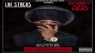 Lnf Stacks - Saftey Ft Dee Money [ Lil Baby - Fugazi Remix ] #DjKeyProduct