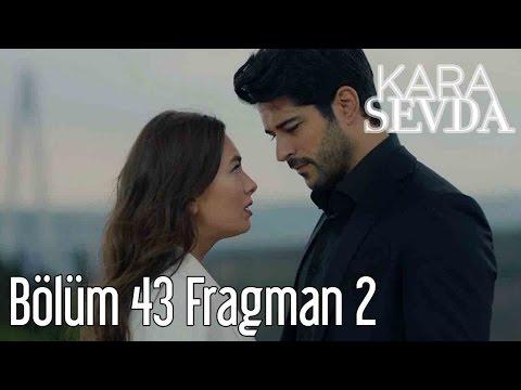 ASK LAFTAN ANLAMAZ (17 BOLUM): Murat's Mum is Not Dead?