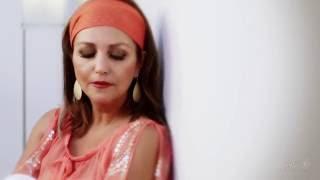 Bi Sarzamin Music Video