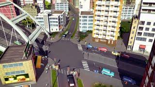 Minisatura de vídeo nº 1 de  Cities: Skylines