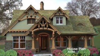 Small House Plans  - Buying Tips