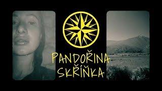 Video FILIP KONVALINKA - PANDOŘINA SKŘÍŇKA feat. KAROLÍNA KREZLOVÁ (pr