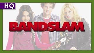 Bandslam (2009) Video