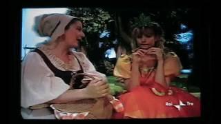 Melevisione Ancora Un Altro Ballo(2002).