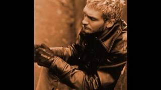 Soundgarden - The day I tried to live (subtitulada) - Самые