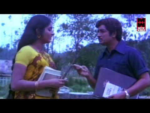 Rajahamsam - Malayalam Full Movie [HD]