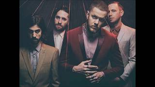 Cool Out  Imagine Dragons (Sub EspañolIngles)